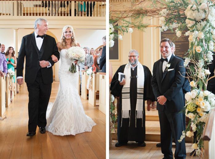 American Village Wedding Kelli + Daniel Taylor Photo-14