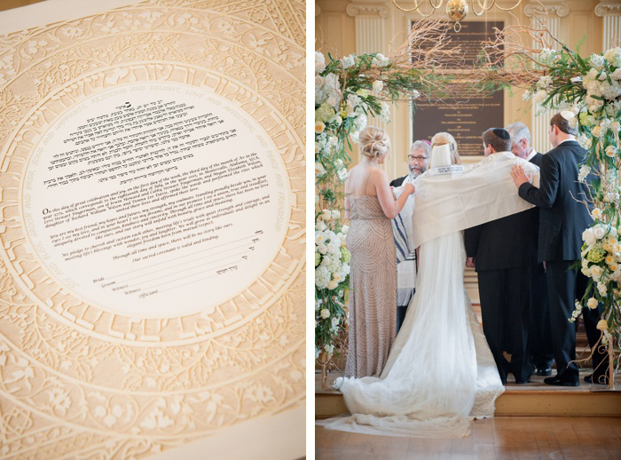 American Village Wedding Kelli + Daniel Taylor Photo-15