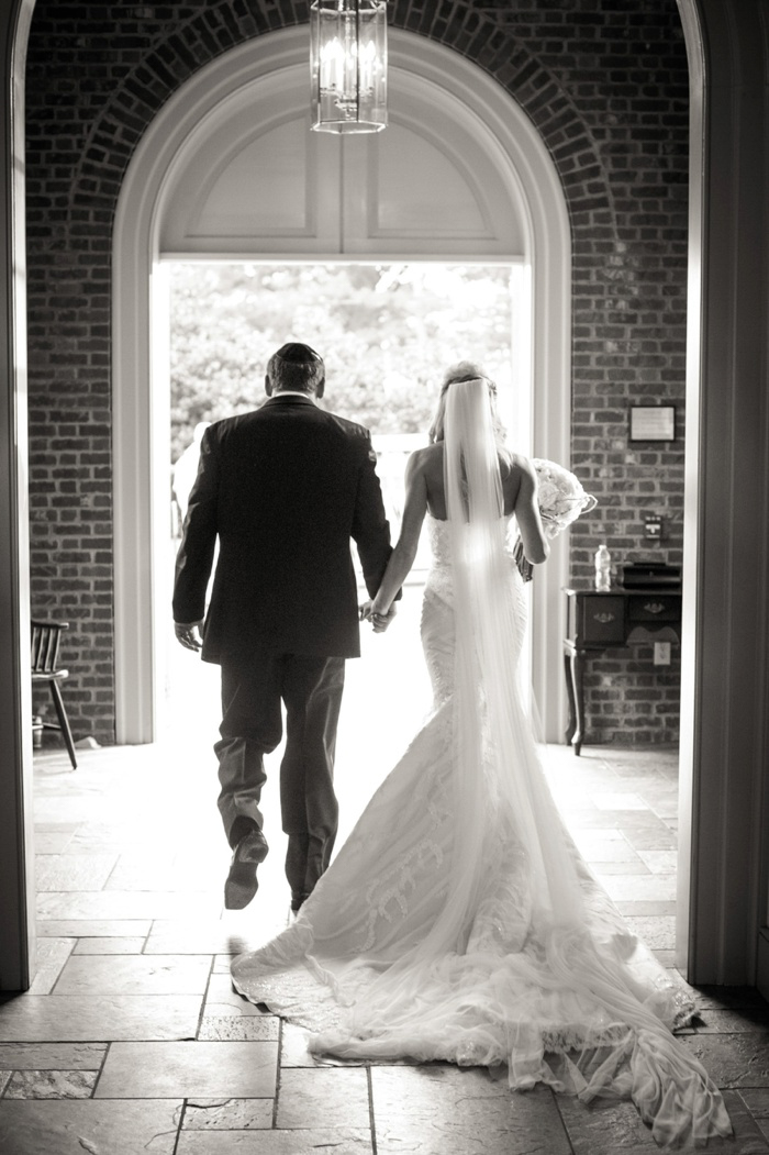 American Village Wedding Kelli + Daniel Taylor Photo-17