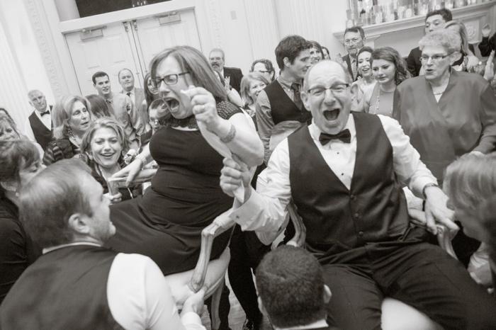American Village Wedding Kelli + Daniel Taylor Photo-48