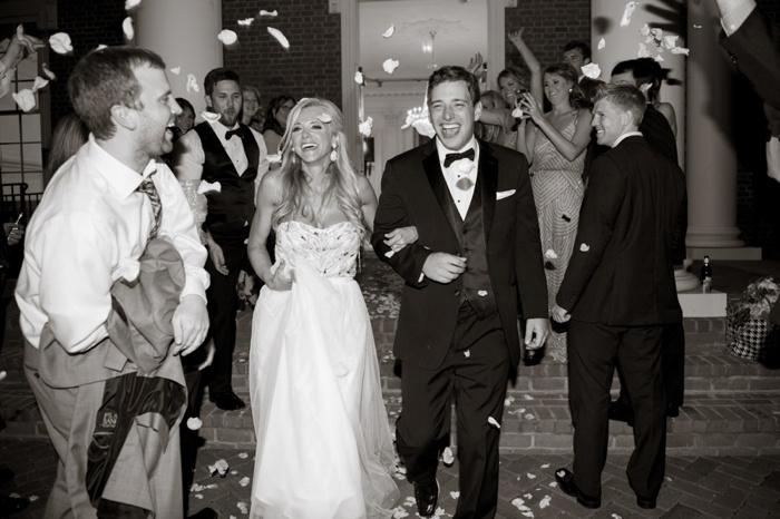 American Village Wedding Kelli + Daniel Taylor Photo-51