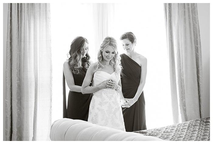 Sonnet House Wedding-005