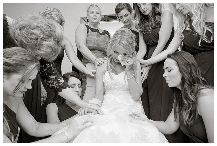 Sonnet House Wedding-011