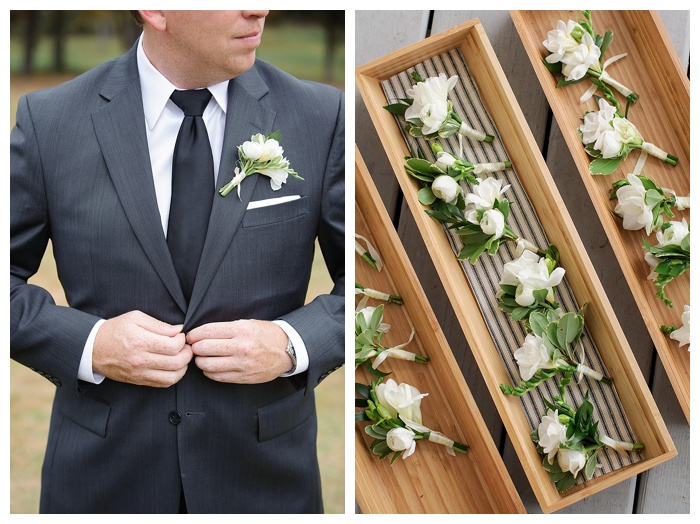 Sonnet House Wedding-015