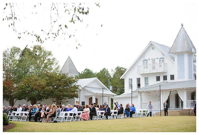 Sonnet House Wedding-019