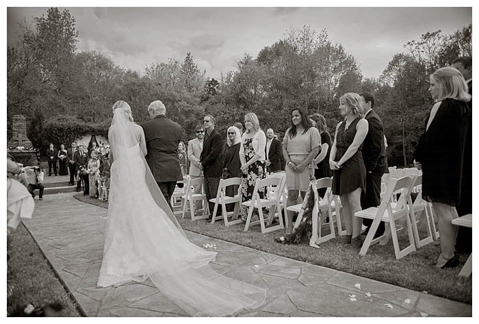 Sonnet House Wedding-021