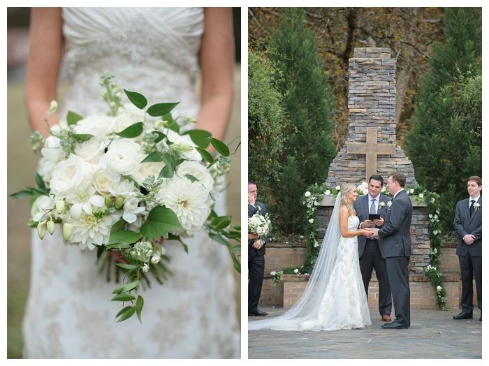 Sonnet House Wedding-022