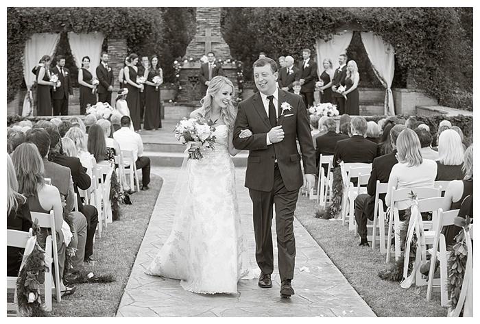 Sonnet House Wedding-024