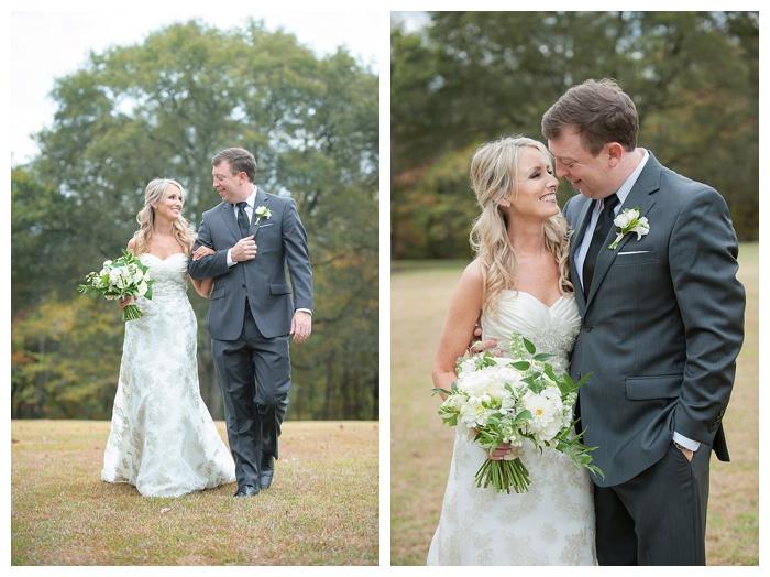 Sonnet House Wedding-029