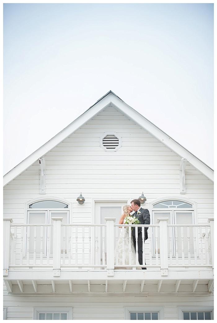 Sonnet House Wedding-030