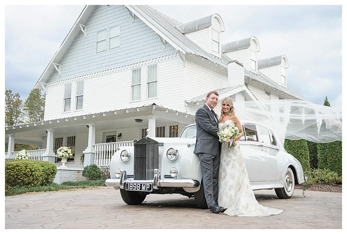Sonnet House Wedding-031