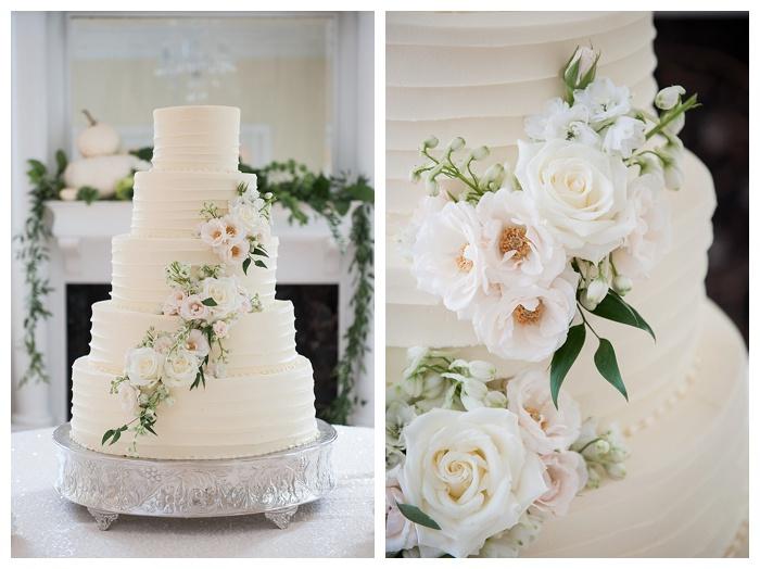 Sonnet House Wedding-036