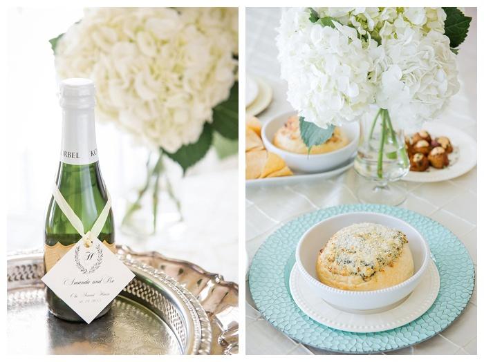Sonnet House Wedding-040