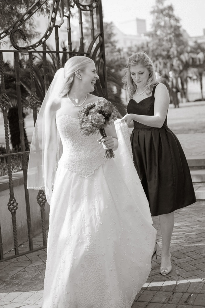 New Orleans Bride-1
