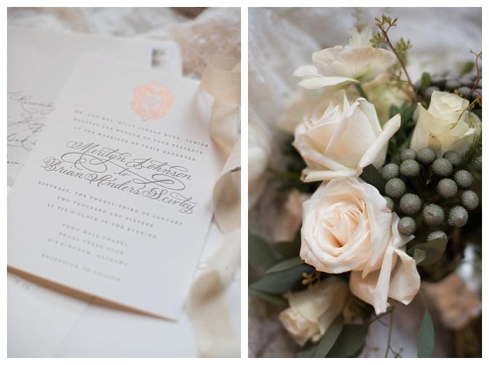 Shoal Creek wedding-034