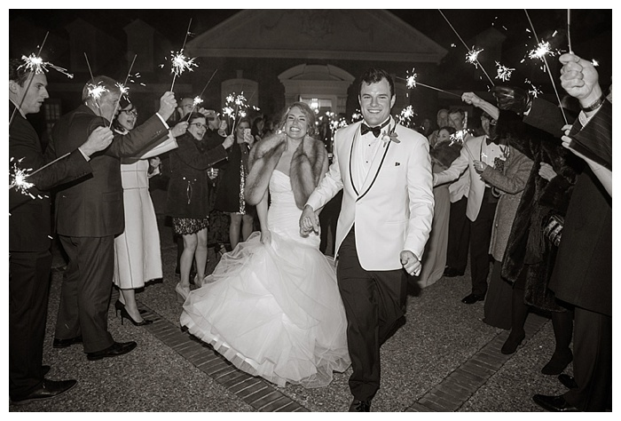 Shoal Creek wedding-063