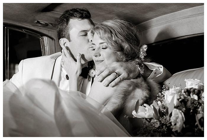 Shoal Creek wedding-116