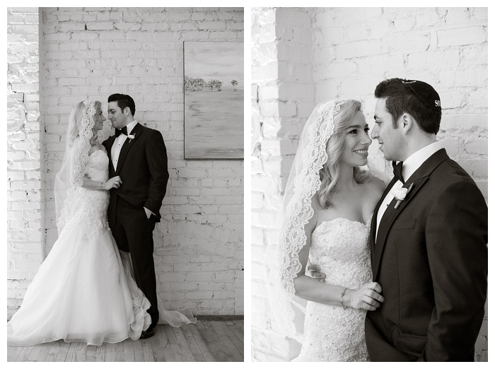 Wedding at BridgeStreet Gallery and Loft-031