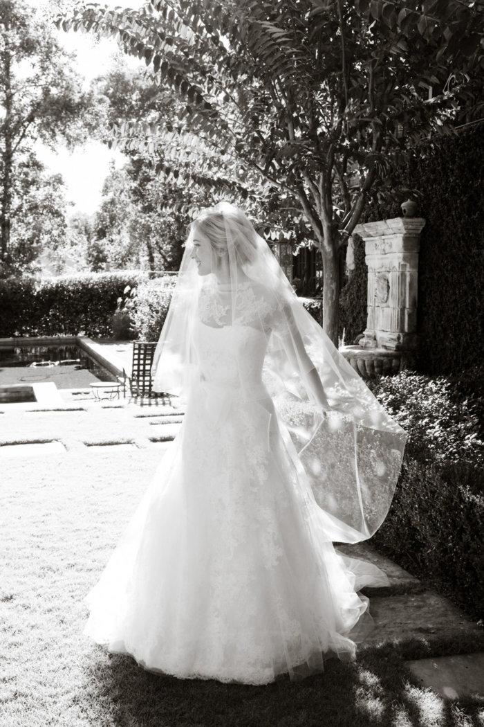Wedding photographers in Birmingham, AL
