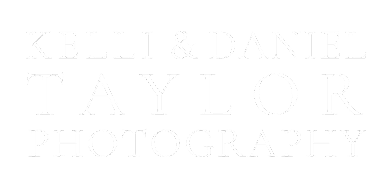 Kelli & Daniel Taylor Photography