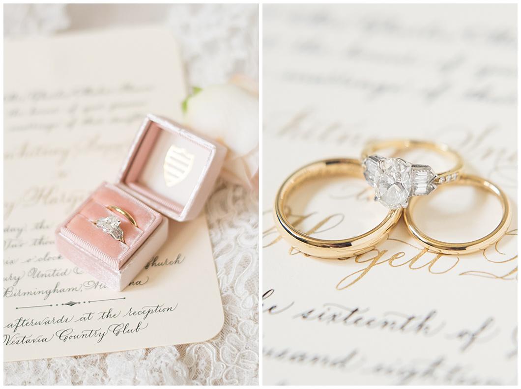 mrs box wedding ring